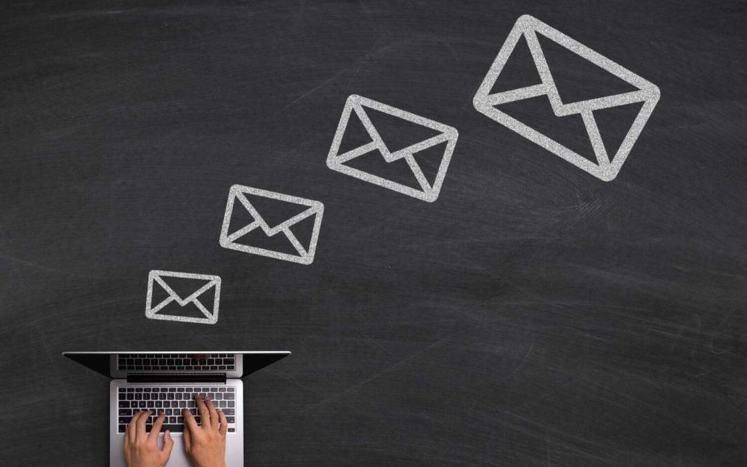 La mejor guía para el email marketing – Veeme Media Marketing