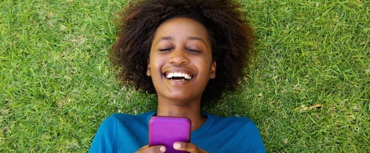 30 de los Tweets más divertidos sobre redes sociales que nunca hemos visto – Veeme Media Marketing