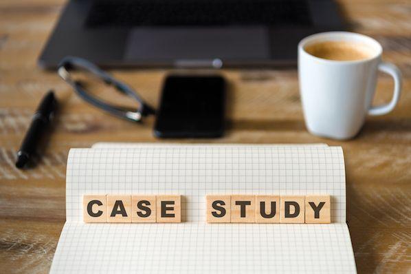 Cómo escribir un caso de estudio: Guía y plantilla marcables – Veeme Media Marketing