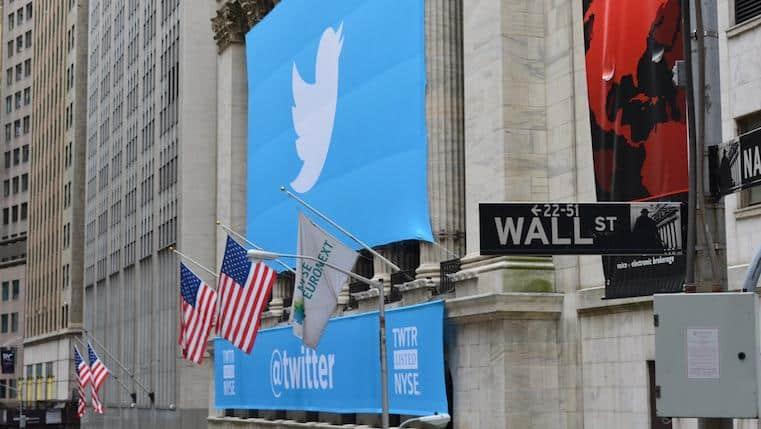 En vista de la caída del precio de las acciones, Twitter anuncia dos estudios sobre la salud de su red – Veeme Media Marketing