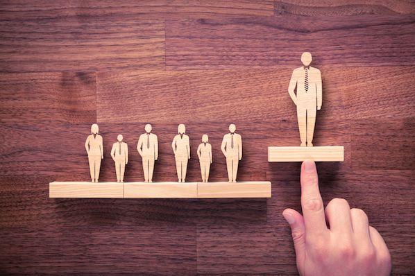 La definición de un líder calificado de mercadotecnia [In Under 100 Words] – Veeme Media Marketing