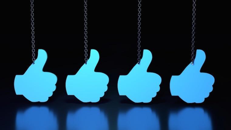 Sin complicaciones: más controversia para Facebook, multas para Google y más noticias tecnológicas que necesitas – Veeme Media Marketing