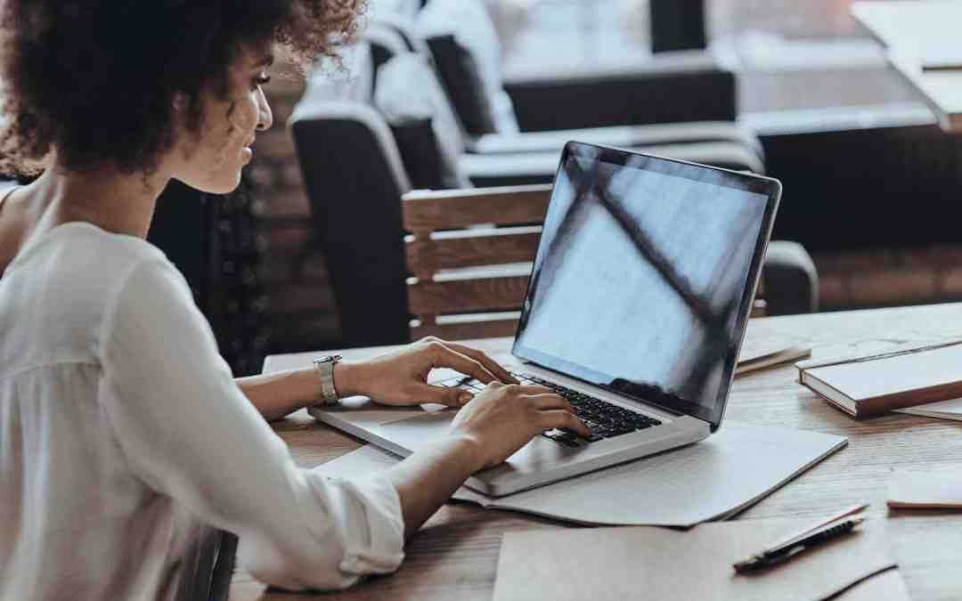 Marketing conversacional: cómo una estrategia de mensajería hará crecer su negocio – Veeme Media Marketing