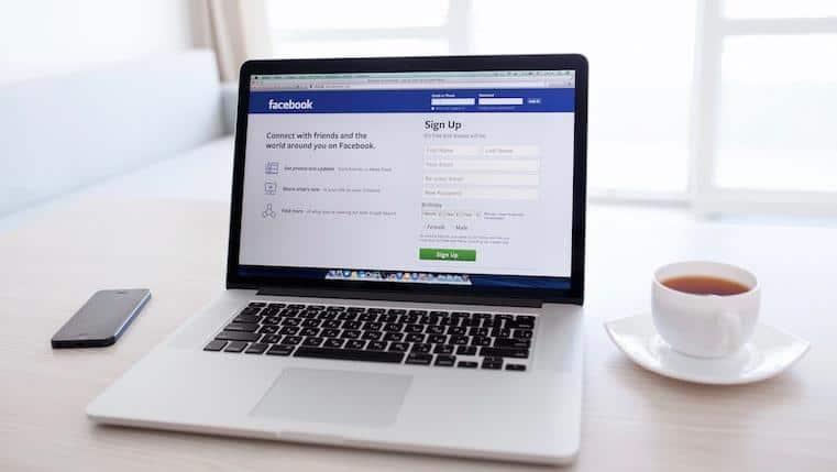 El compromiso de la página de Facebook ha caído un 50%, según los nuevos datos – Veeme Media Marketing