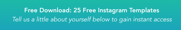 "25-Free-Insta-Templates.png ""width = ""600"" title = ""25-Free-Insta-Templates.png"" style = ""width: 600px"