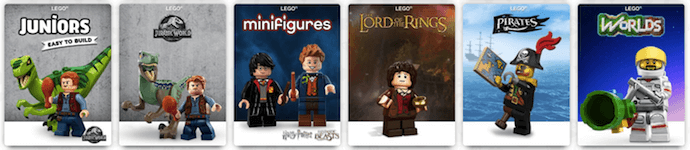 "lego-video-themes ""width ="" 690 ""style ="" width: 690px"