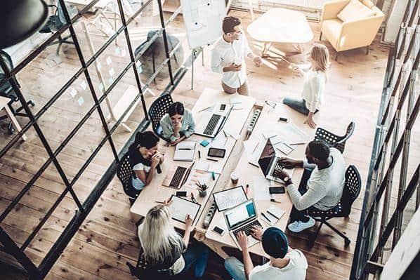 Publicidad en línea: todo lo que necesita saber en 2018 – Veeme Media Marketing