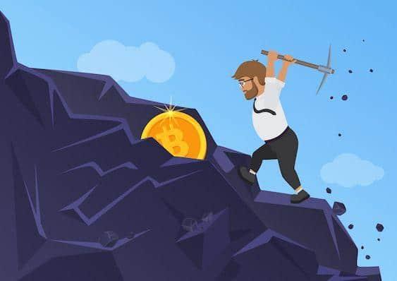 7 de los mejores equipos mineros de Bitcoin para 2018 – Veeme Media Marketing