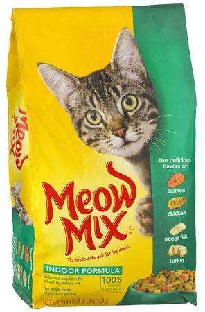 "meow-mix-slogan.jpg ""title ="" meow-mix-slogan.jpg ""width ="" 296 [19659063] Fuente: <em> <a href="