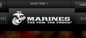 """US_Marine_Corps_tagline.png"""" style=""""width: 640px"""