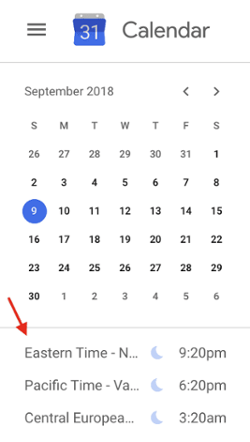 "google-calendar-world-clock ""width ="" 250 ""style ="" width: 250px; margin-left: auto; margin-right: auto"