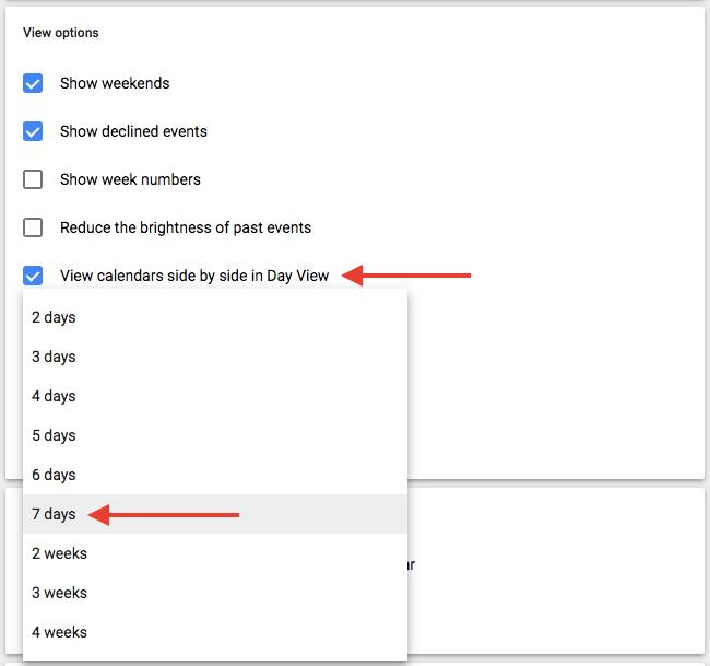 "implementar-vista personalizada ""width ="" 650 ""style ="" width: 650px"