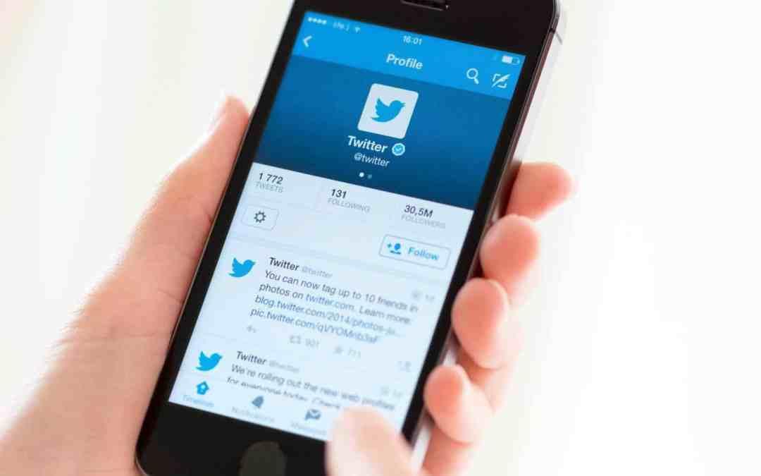 El 68% de los estadounidenses aún reciben sus noticias en las redes sociales, incluso si no lo creen. – Veeme Media Marketing