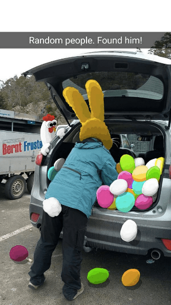 """found-the-easter-bunny-snapchat.png """"title ="""" found-the-easter-bunny-snapchat.png """"width ="""" 334 """"height ="""" 597"""