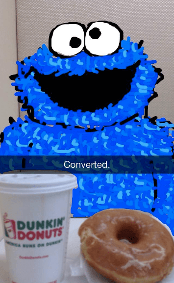 "dunkin-convert-snapchat.png ""title ="" dunkin-convert-snapchat.png ""width ="" 355 ""height ="" 577"
