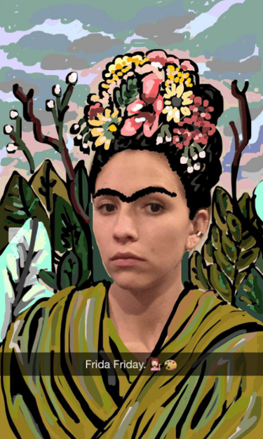 "Frida_Friday.png ""title ="" Frida_Friday.png ""width ="" 375 ""style ="" width: 375px"
