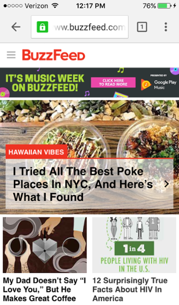 """buzzfeed-mobile-site-1.png """" width = """"350"""" title = """"buzzfeed-mobile-site-1.png"""