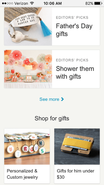 """etsy-mobile-site-2.png """"width ="""" 350 """"title = """"etsy-mobile-site-2.png"""