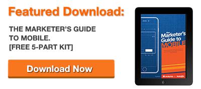 Guía de descarga gratuita para móviles