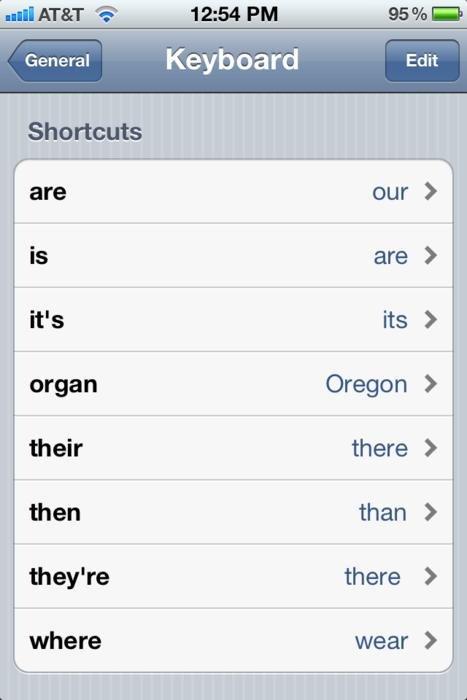 """keyboard-shortcut-prank """"width ="""" 467"""
