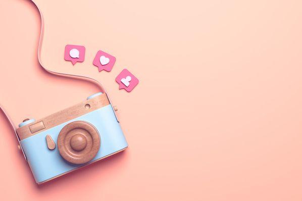 Cómo volver a publicar en Instagram: 4 maneras sencillas de volver a compartir contenido – Veeme Media Marketing
