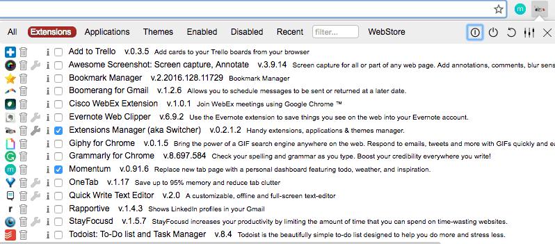 "Extensions Manager.png ""width ="" 669 ""style ="" margin- izquierda: auto; margen-derecha: auto; ancho: 669px ""title ="" Extensions Manager.png"