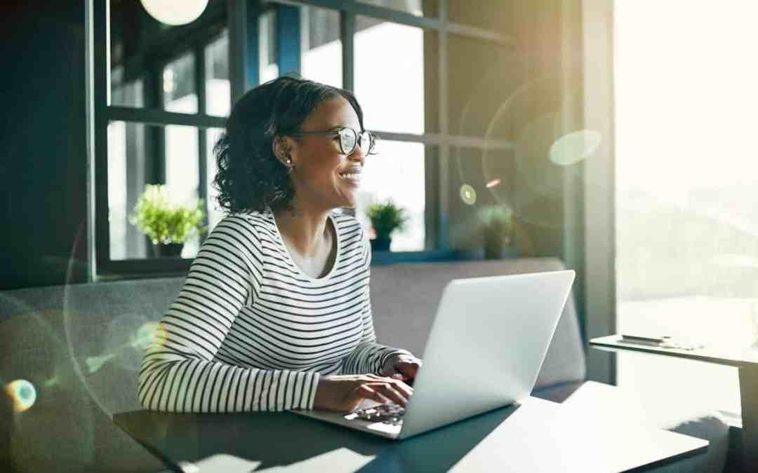 Formularios de generación de clientes potenciales: 22 ejemplos para ayudarle a convertir más clientes potenciales – Veeme Media Marketing