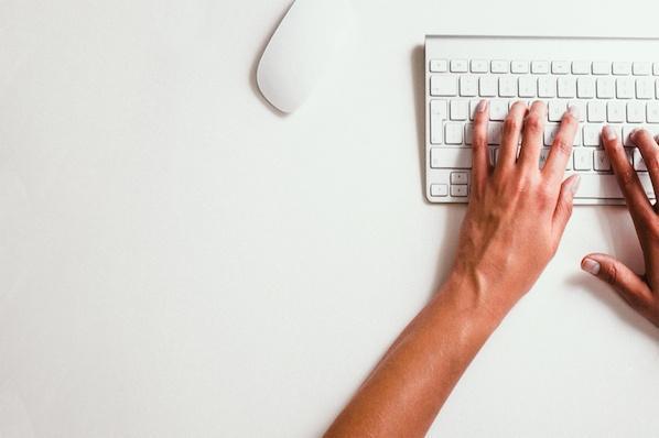 Formularios de registro por correo electrónico: cómo aumentar las suscripciones de correo electrónico con mejores formularios – Veeme Media Marketing