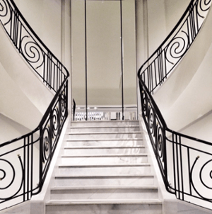 """symmetrical-stairs.png """"title = """"symmetrical-stairs.png"""" width = """"300"""" style = """"width: 300px"""