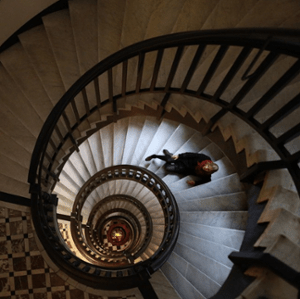 """leading-lines-spiral-staircase.png """"title ="""" leading-lines-spiral-staircase.png """"width ="""" 300 """"style ="""" width: 300px"""