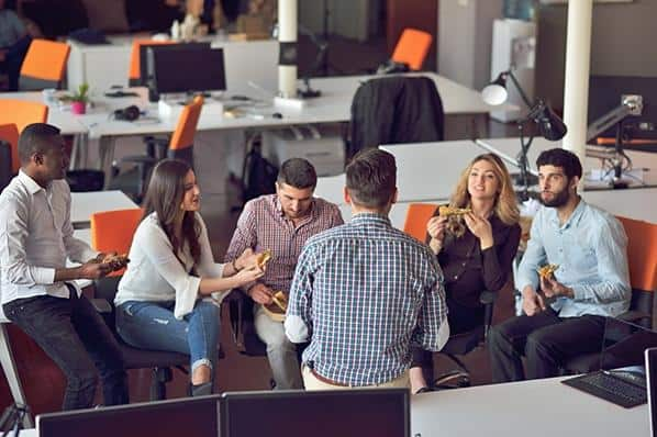 La guía del líder para la gestión eficaz del cambio – Veeme Media Marketing