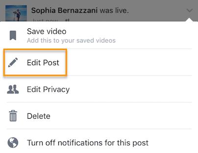 "fb live edit post-1.png"" title=""fb live edit post-1.png"" style=""width: 404px"