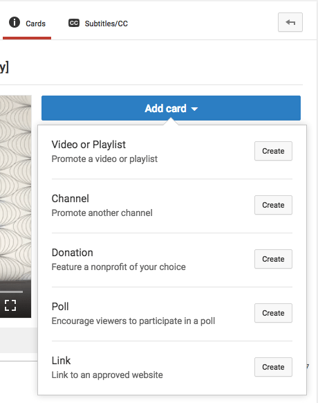 add_card_youtube.png