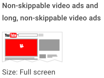 """youtube-non-skippable-video-ads-2.png"""" title=""""youtube-non-skippable-video-ads-2.png""""></p> <p style="""