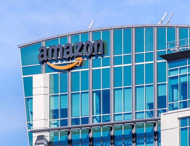 ¿Cómo se siente realmente la gente con respecto al gran anuncio de Amazon? Aquí está lo que descubrimos. – Veeme Media Marketing