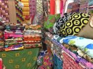 my favourite shop in safina plaza. bangalore, india. november 2015.