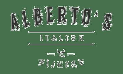 Alberto's Italian