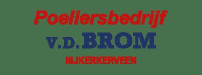 Poeliersbedrijf van den Brom