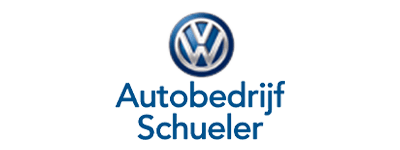 Autobedrijf Schueler