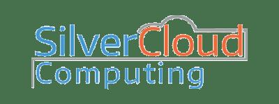 SilverCloud Computing