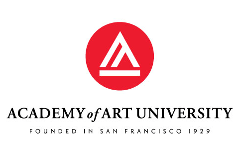 How Academy of Art University Prepares Students for the Virtual Reality Era