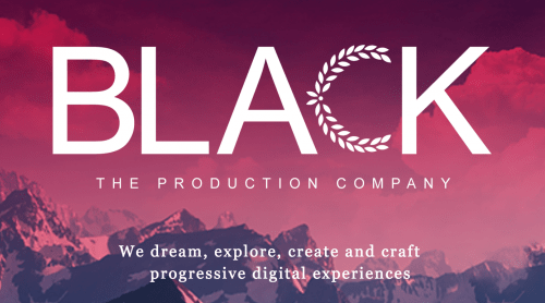 Why Fortune 500 Seek VR Solutions From Black Production Films