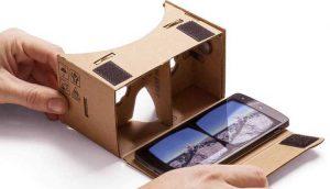 google-cardboard-free-vr-app