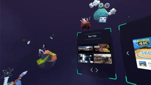veer vr virtual reality app