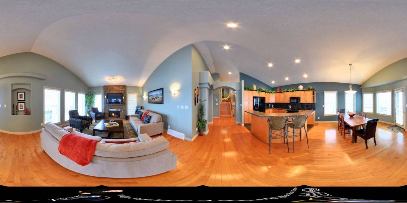 Virtual tours in real estate what is it and what does it for 360 degree house tour