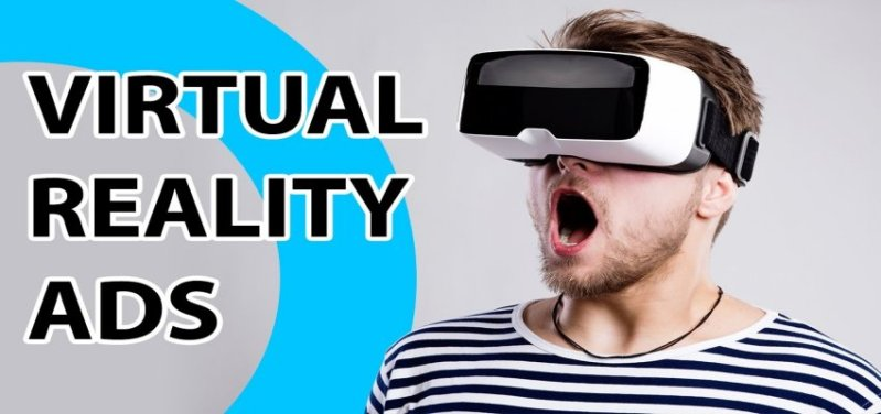 Top 5 Virtual Reality Advertising Solutions (with Case Studies)