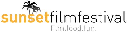 Sunset-Film-Festival