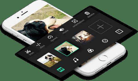 Top 12 de software para la edición de video en VR / 360 grados para Smartphone y computadora portátil