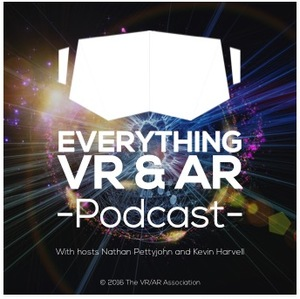 everything+vr+and+ar+podcast+artwork+-+itunes