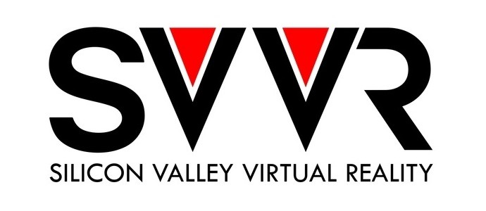 VeeR Presents at SVVR